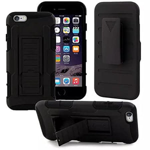custodia iphone 5 da cintura