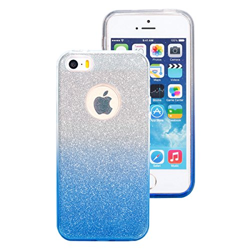 custodia iphone 5s - kelisfashion