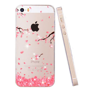 custodia iphone 5se - kelisfashion