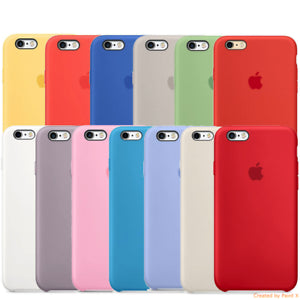 custodia iphone 6 ebay - kelisfashion