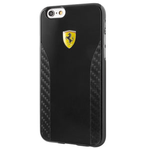 custodia iphone 6 ferrari - kelisfashion