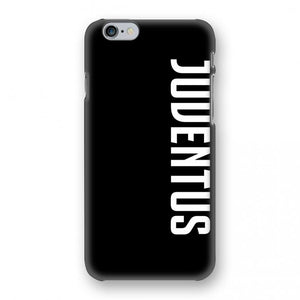 custodia iphone 6 juve