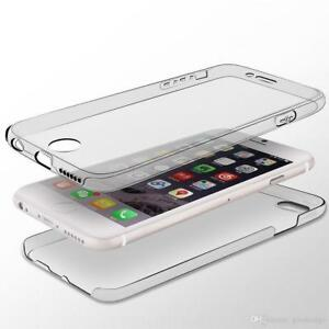 custodia iphone 6 plus ebay