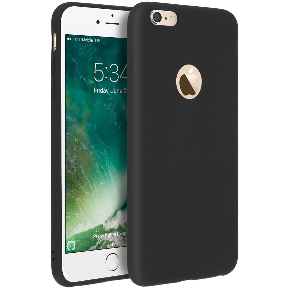 custodia iphone 6s plus - kelisfashion