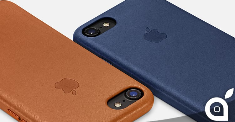 custodia iphone 7 compatibile con iphone 6