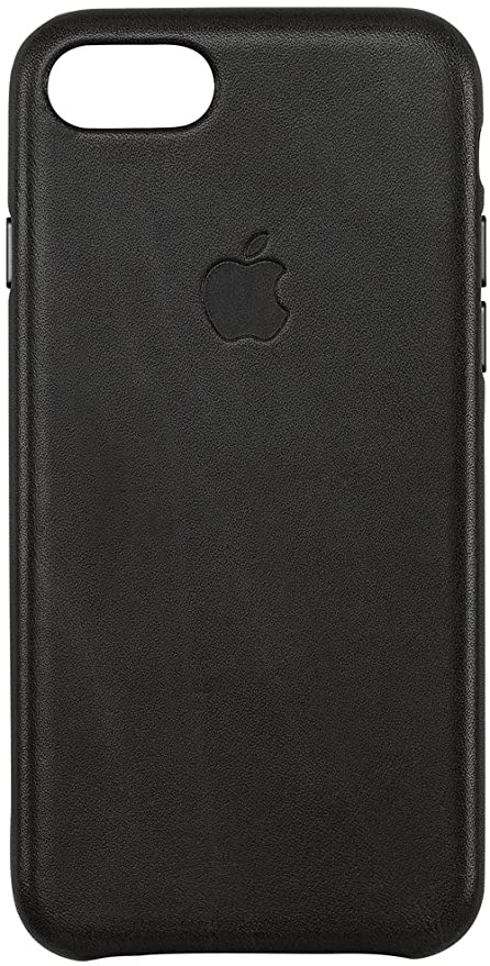 custodia iphone 7 in pelle - kelisfashion