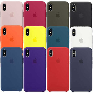 custodia iphone apple - Custodia cover per iphone|samsung|huawei personalizzata kelisfashion.it