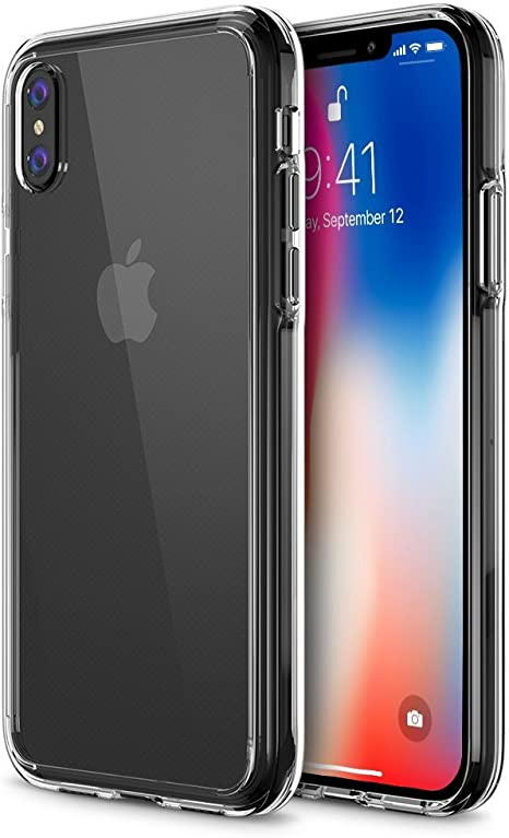 custodia iphone x - kelisfashion