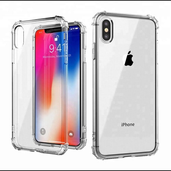 custodia iphone x max