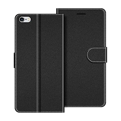 custodia libro iphone 6s - kelisfashion