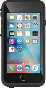 custodia lifeproof iphone 6