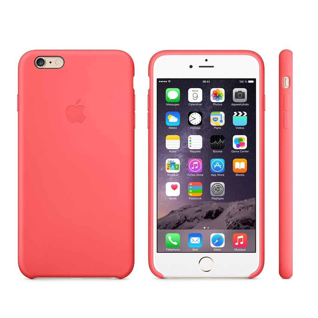 custodia originale iphone 6 plus - kelisfashion