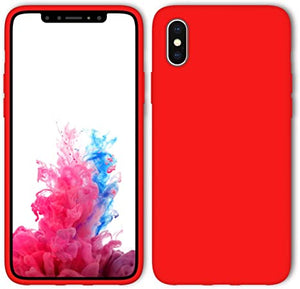 custodia originale iphone x - Custodia cover per iphone|samsung|huawei personalizzata kelisfashion.it