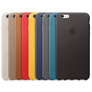 custodia pelle iphone 6 - kelisfashion
