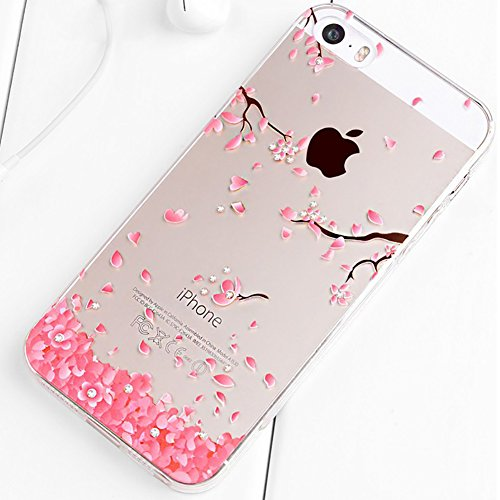 custodia per iphone se - kelisfashion