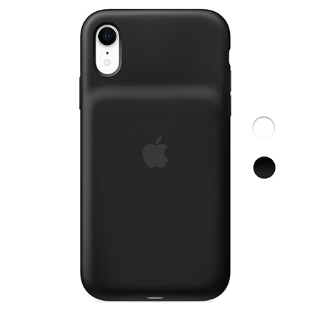custodia per iphone xr - kelisfashion