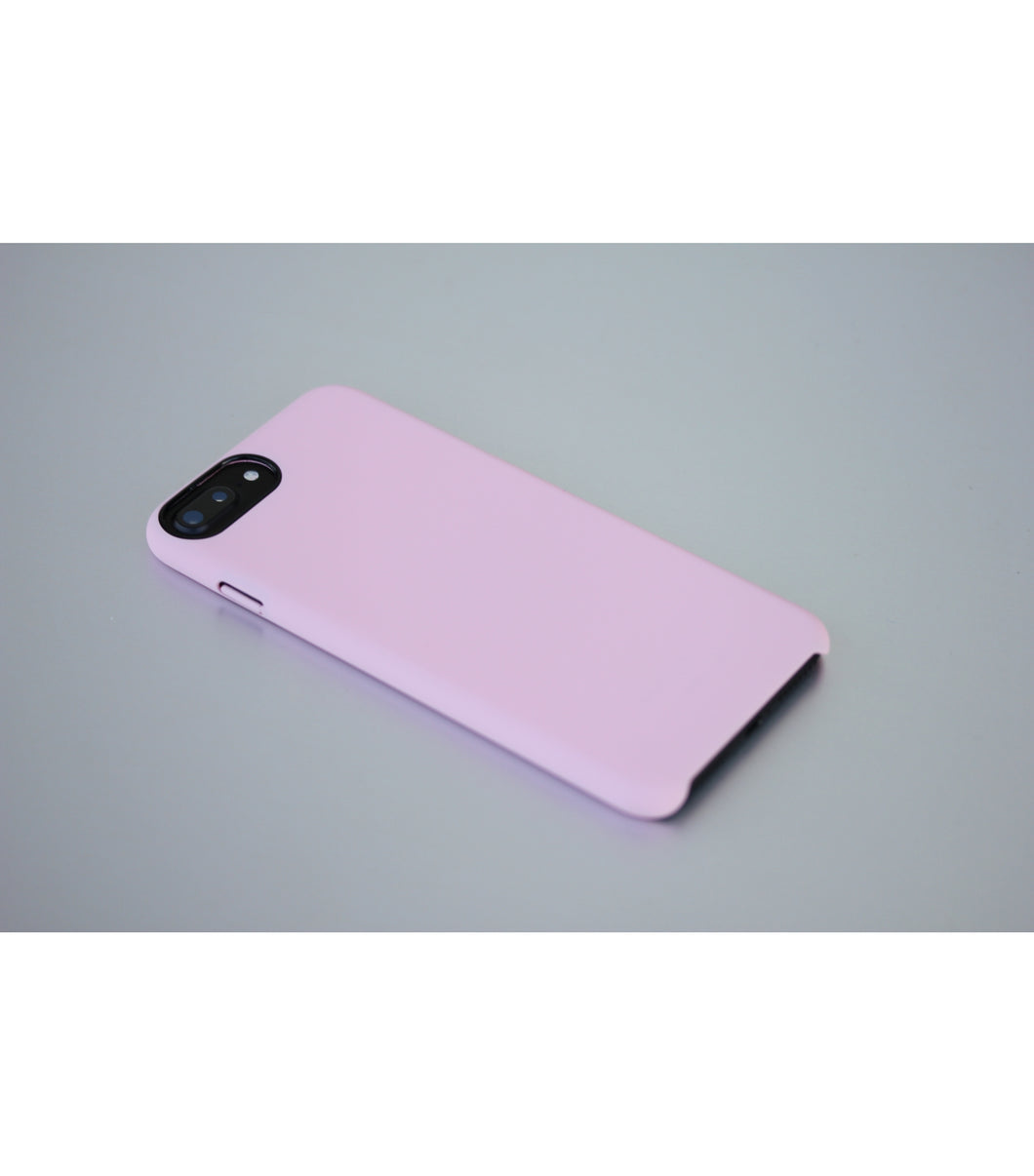 custodia rigida iphone 7 - Custodia cover per iphone|samsung|huawei personalizzata kelisfashion.it