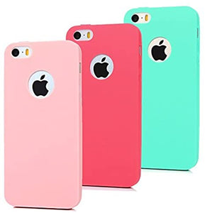 custodia silicone iphone 5s - Custodia cover per iphone|samsung|huawei personalizzata kelisfashion.it