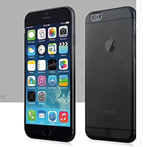 custodia telefono iphone 6