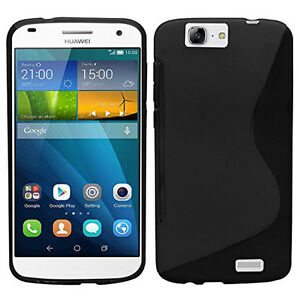 ebay cover huawei ascend g7