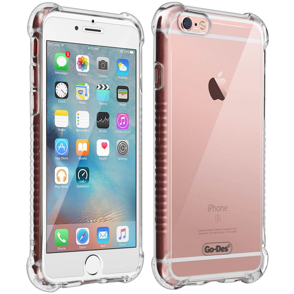 eprice custodia iphone 6