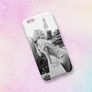 etsy cover iphone 6
