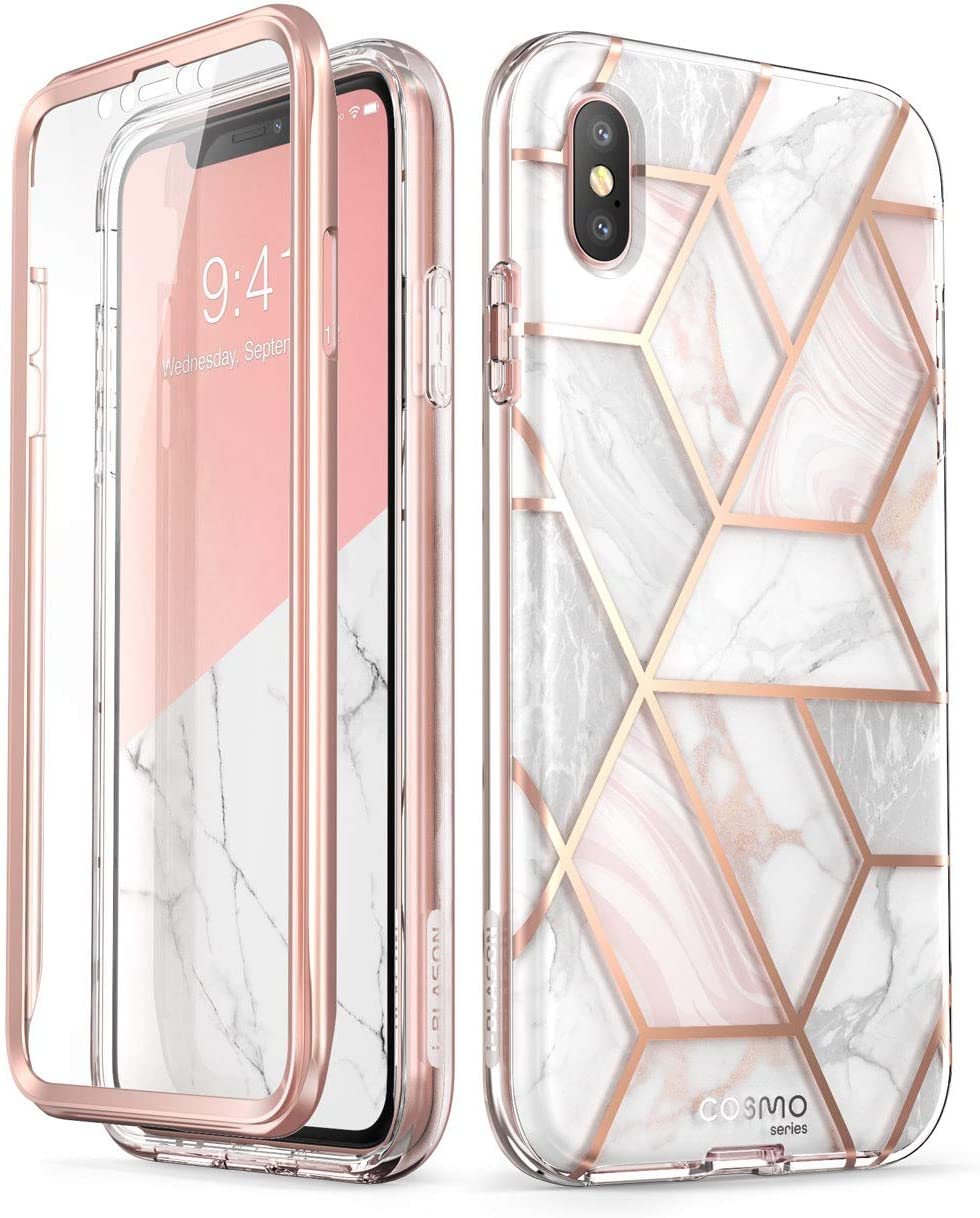 iPhone XS custodias  iPhone XS Phone custodia