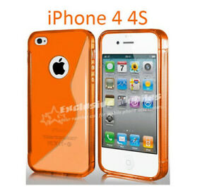 iphone 4s cover ebay