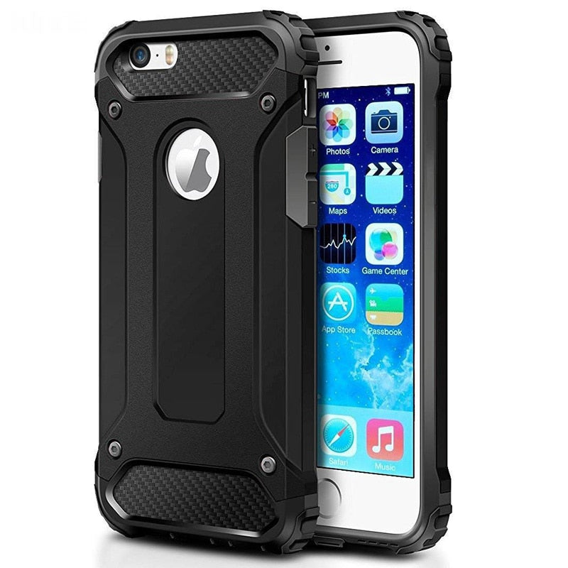 iphone 4s custodia - kelisfashion