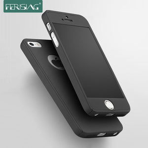 iphone 5s cover aliexpress