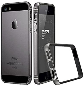 iphone 5s custodia - kelisfashion