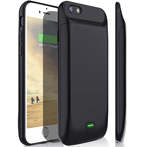 iphone 6 battery cover