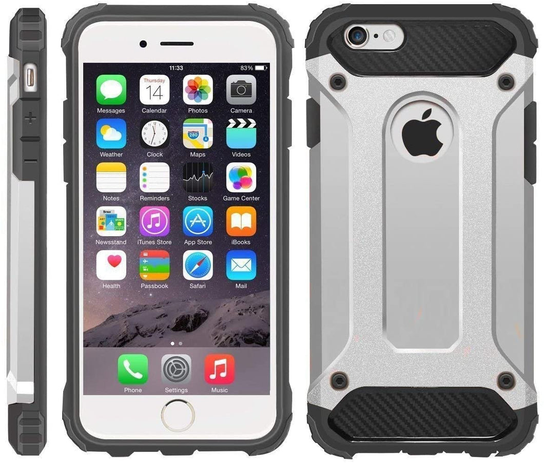 iphone 6 cover store