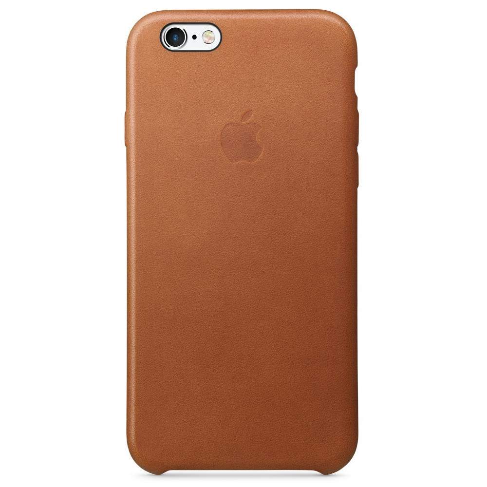 iphone 6 custodia pelle