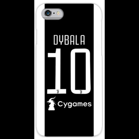 iphone 6s cover dybala