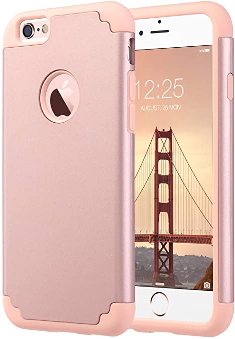 iphone 6s custodia - kelisfashion