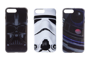 iphone cover star wars