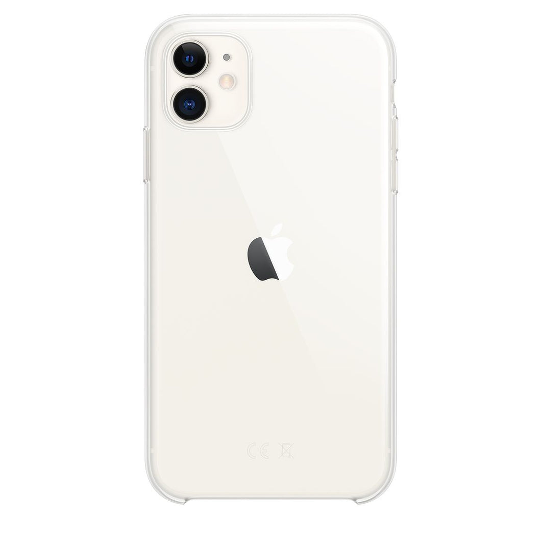 iphone custodia - Custodia cover per iphone|samsung|huawei personalizzata kelisfashion.it