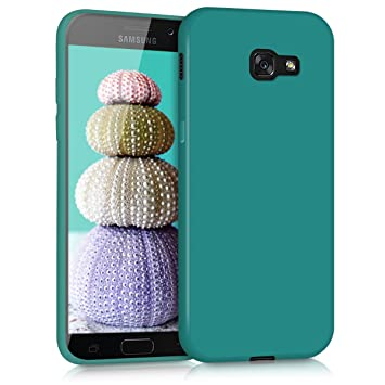kwmobile cover samsung a5 2017