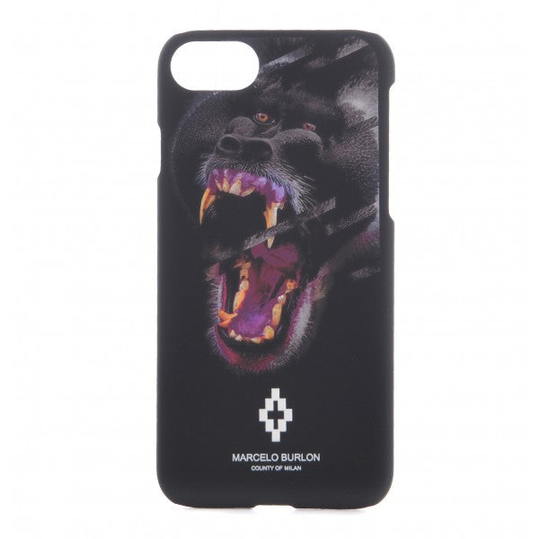 marcelo burlon cover iphone 8 plus