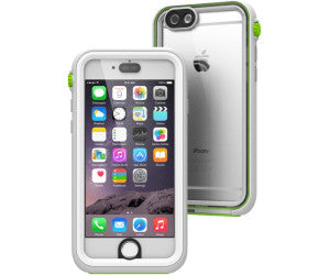 miglior custodia impermeabile iphone 6 - Custodia cover per iphone|samsung|huawei personalizzata kelisfashion.it