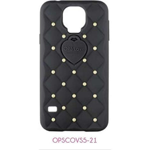 ops object cover samsung