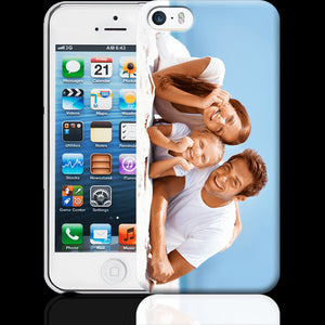 personalizza cover iphone 5