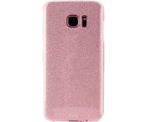 puro cover samsung s7 edge