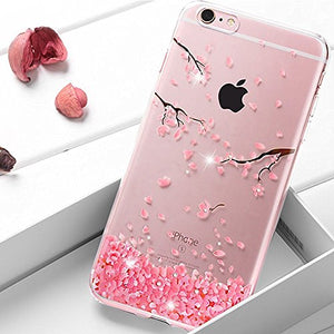 siti per cover iphone 6