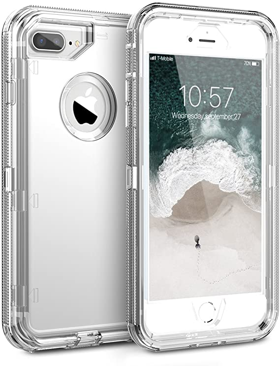 smartphone cover iphone custodia