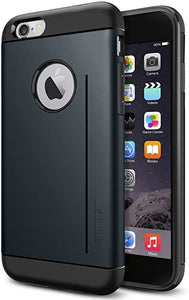 spigen custodia per iphone 6