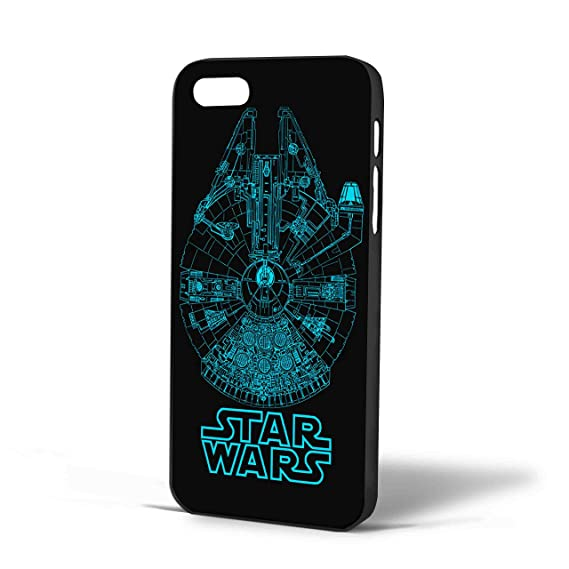 star wars iphone cover