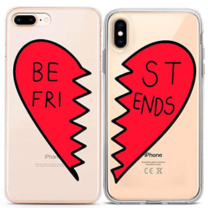 xs max custodia iPhone 8 plus custodia iphoneXR