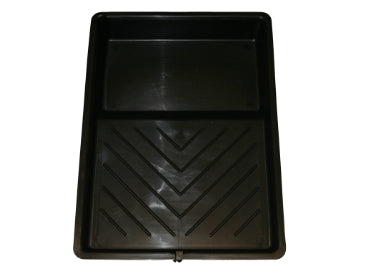 Paint Roller Tray 9 Inch.